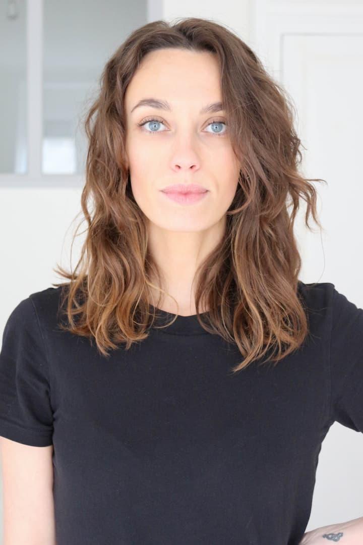 Julie Gt