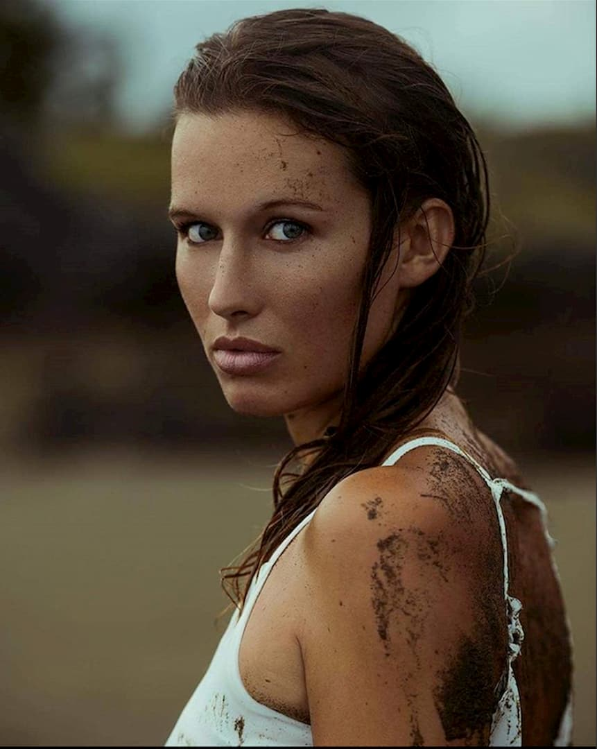 Stephanie D