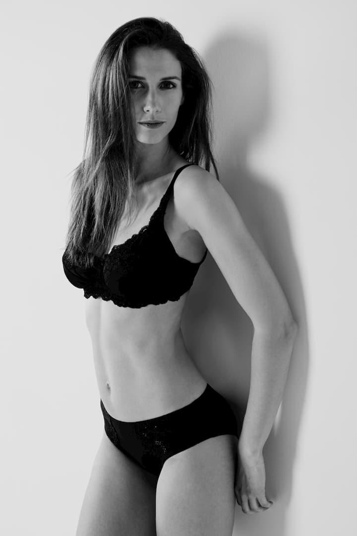 Aurélie T