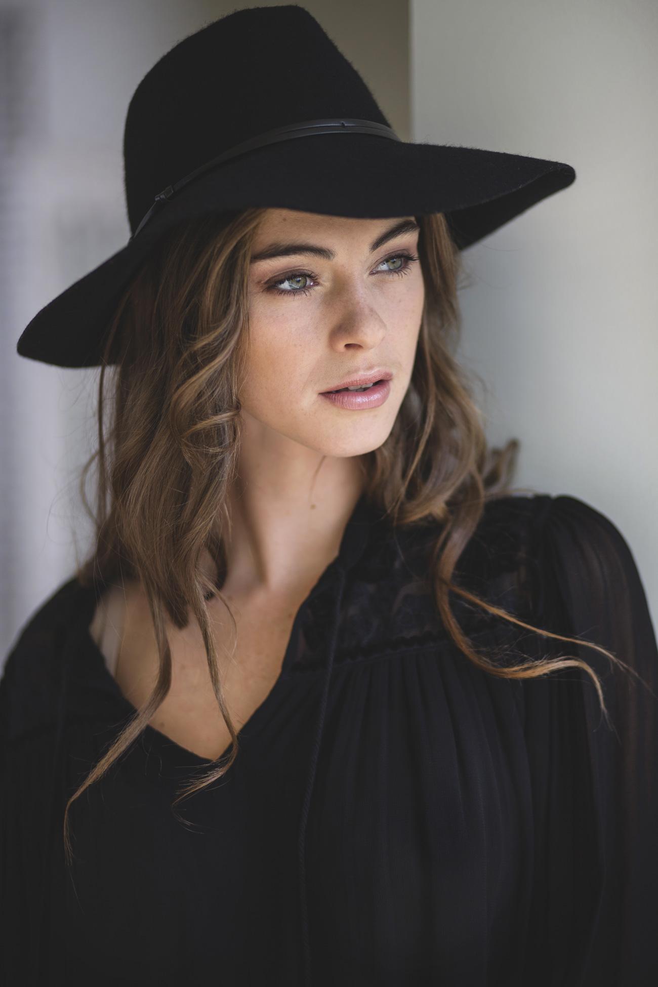 Claire T