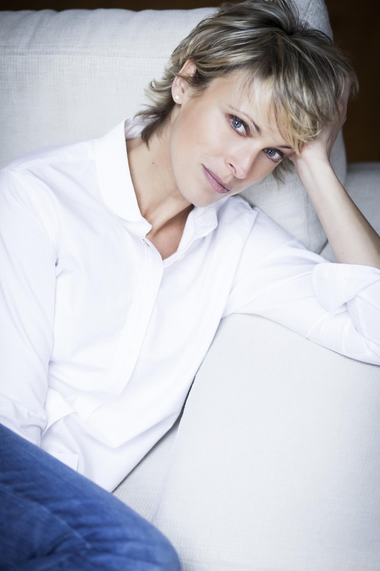 Ingrid V