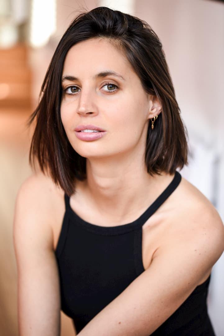 Manon A