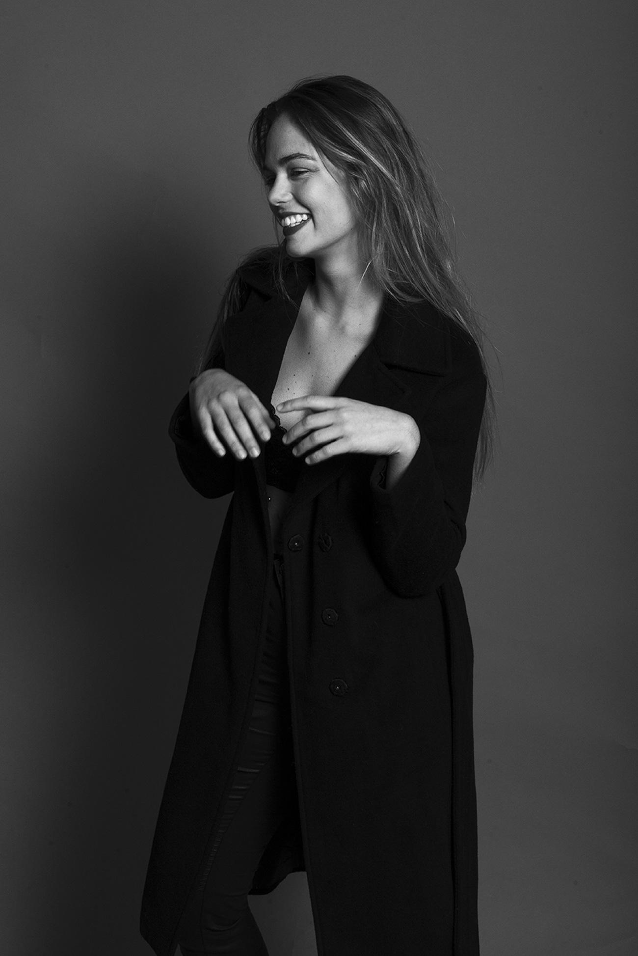 Mathilde L