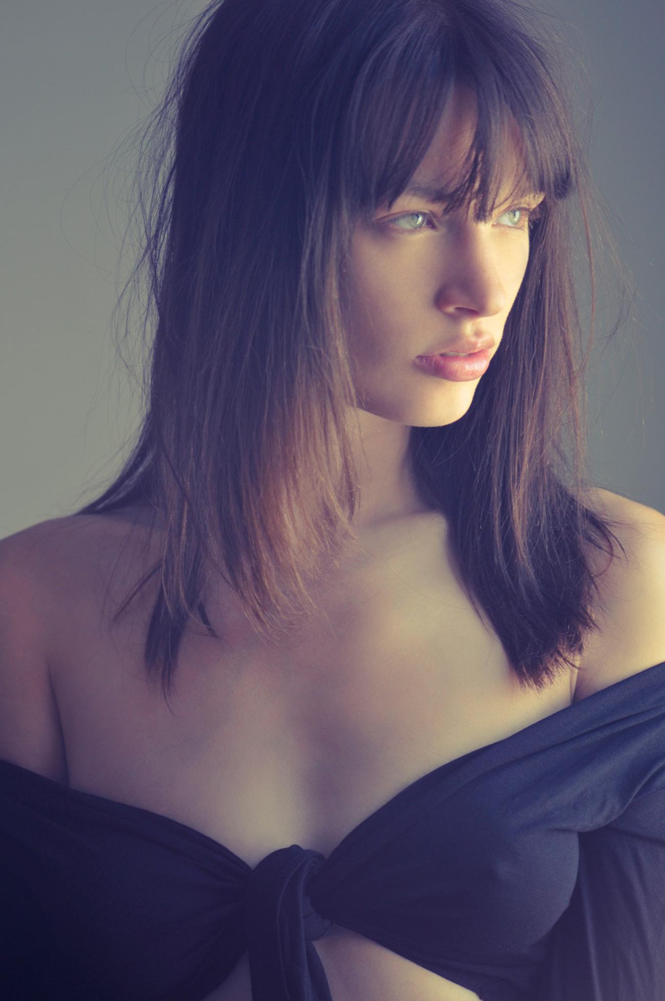 Nathalie D