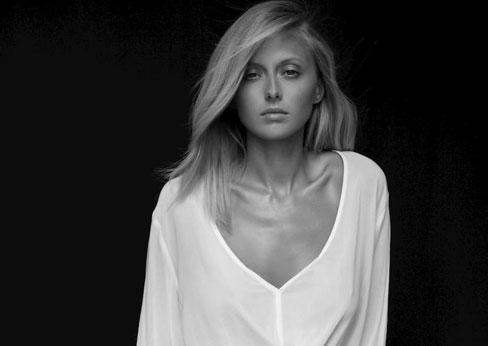 Sophie Bal