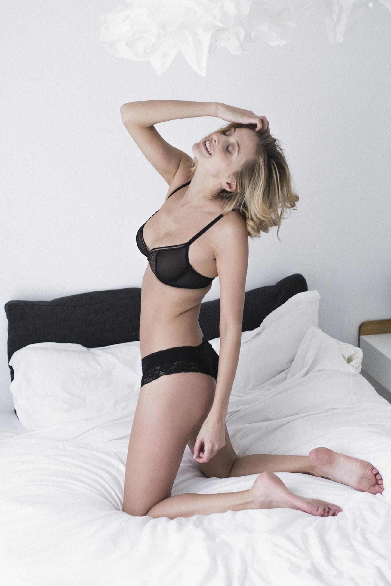 Sophie B