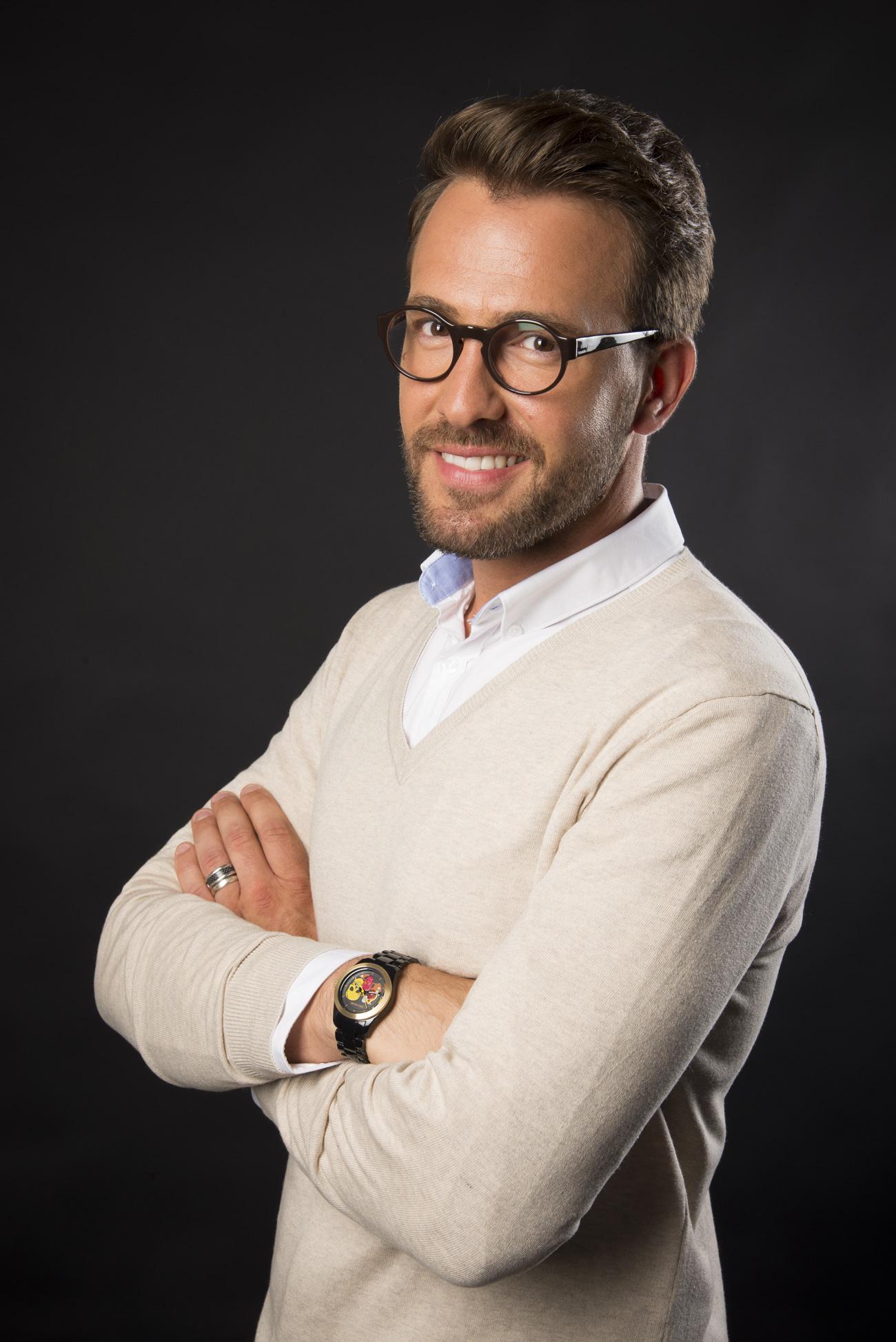 Alexandre D
