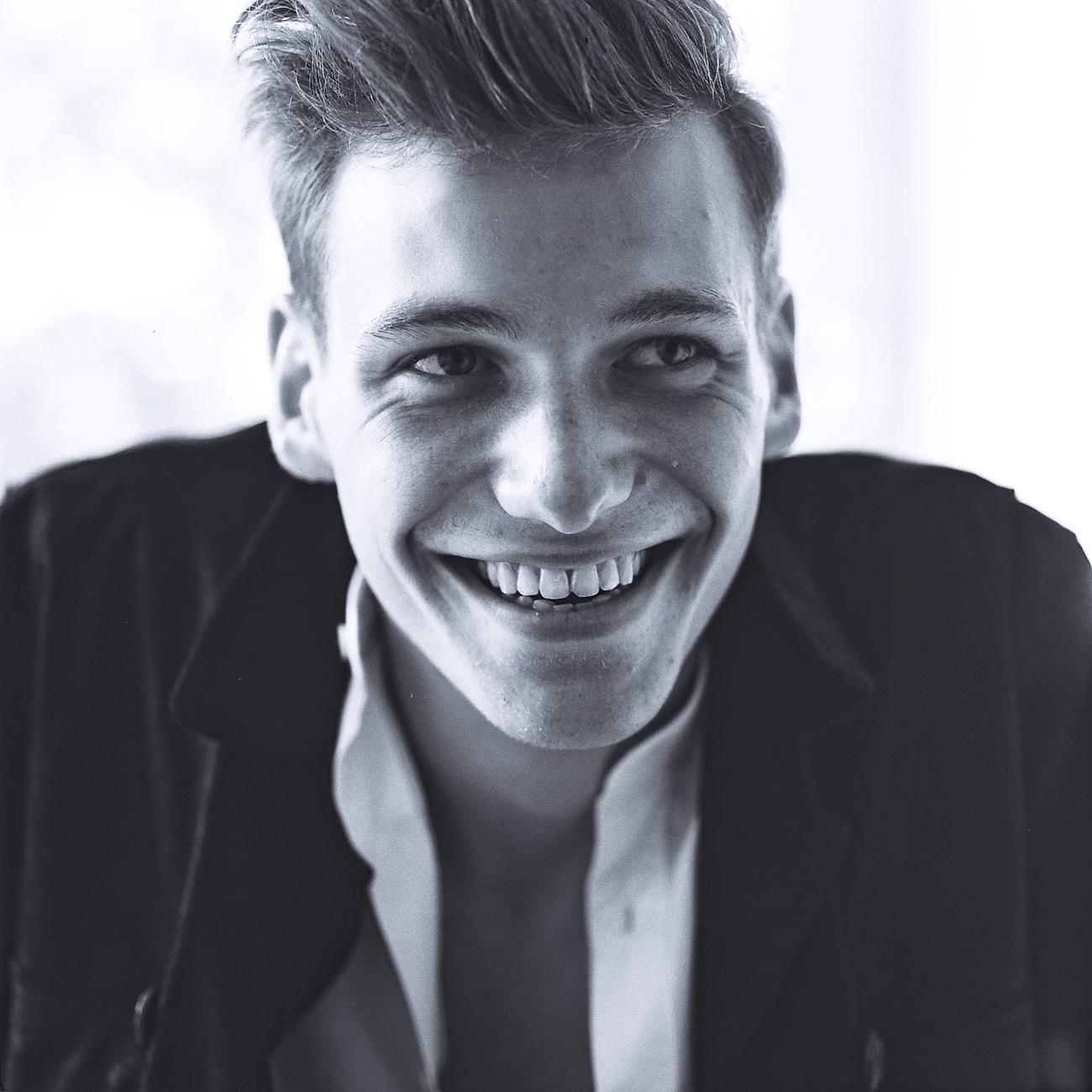 Baptiste C