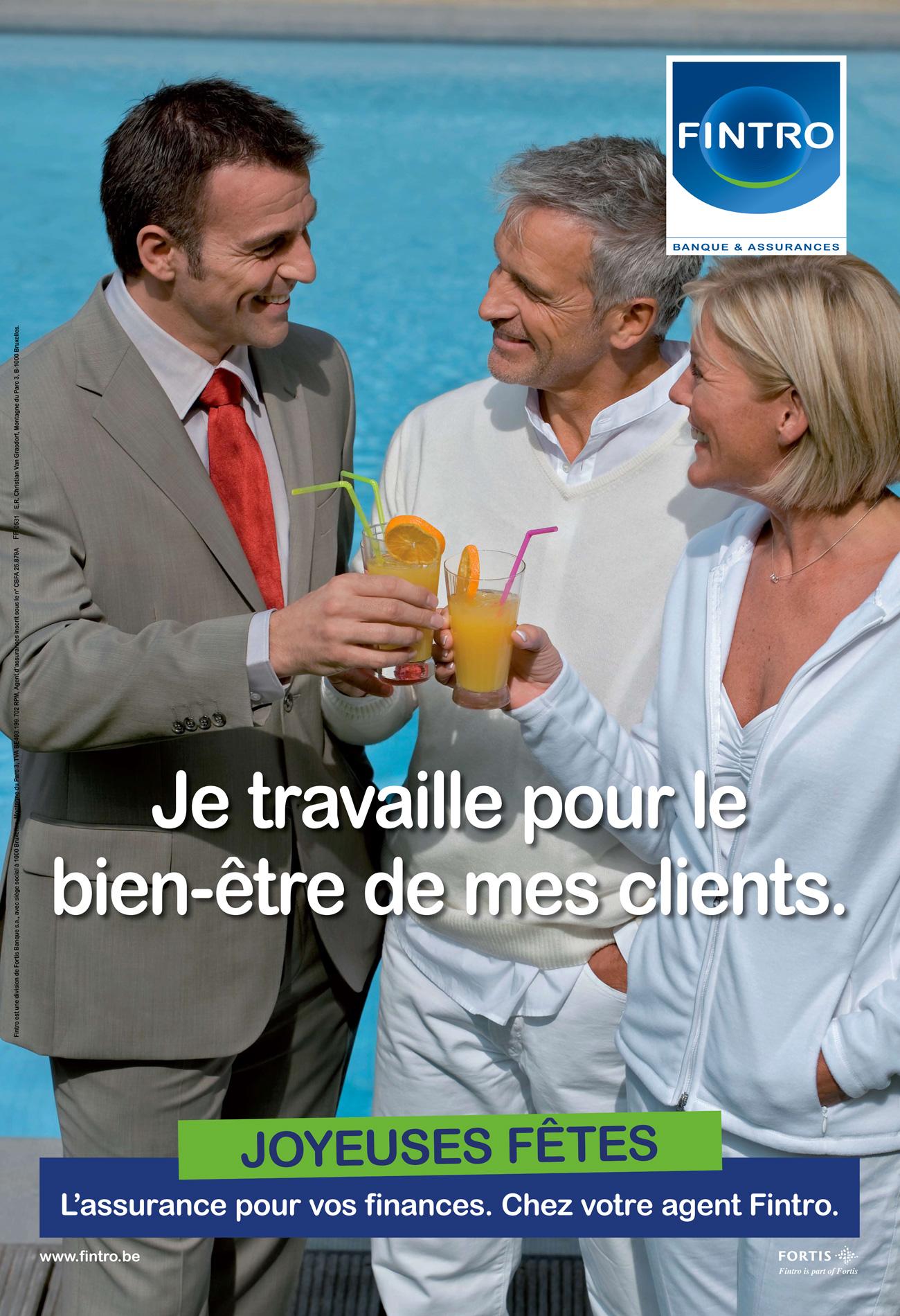 Jean-Luc S