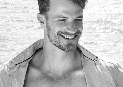Mathieu M.T