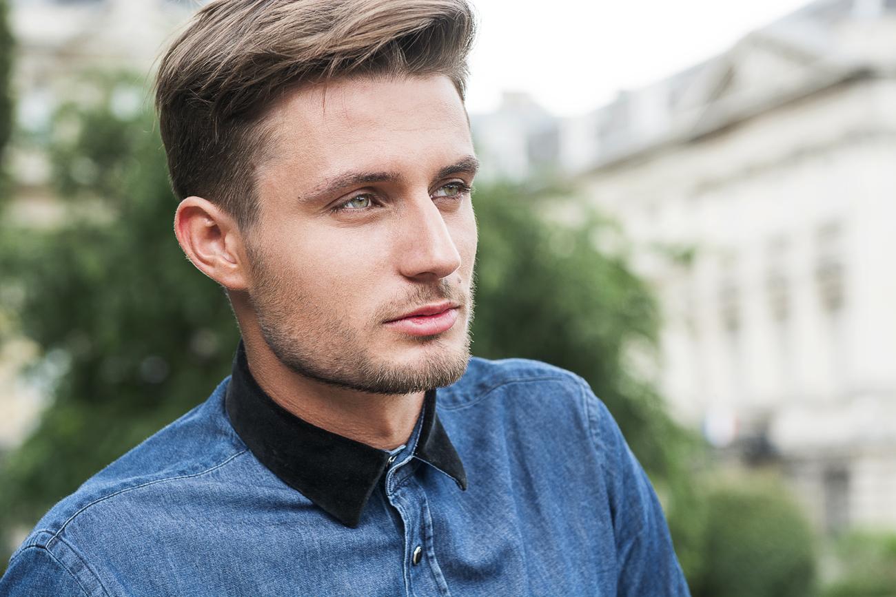 Sylvain C