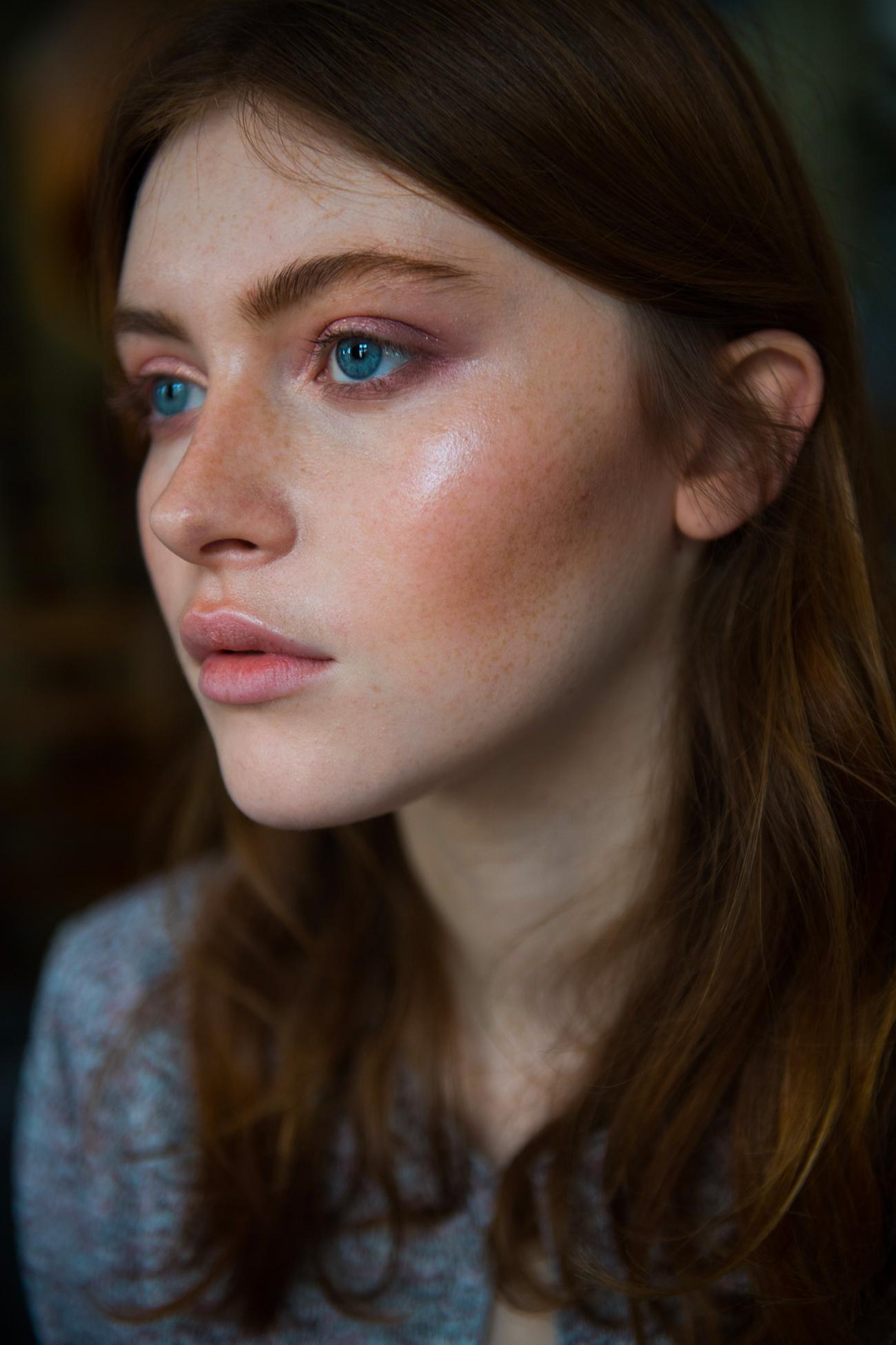 Léa G
