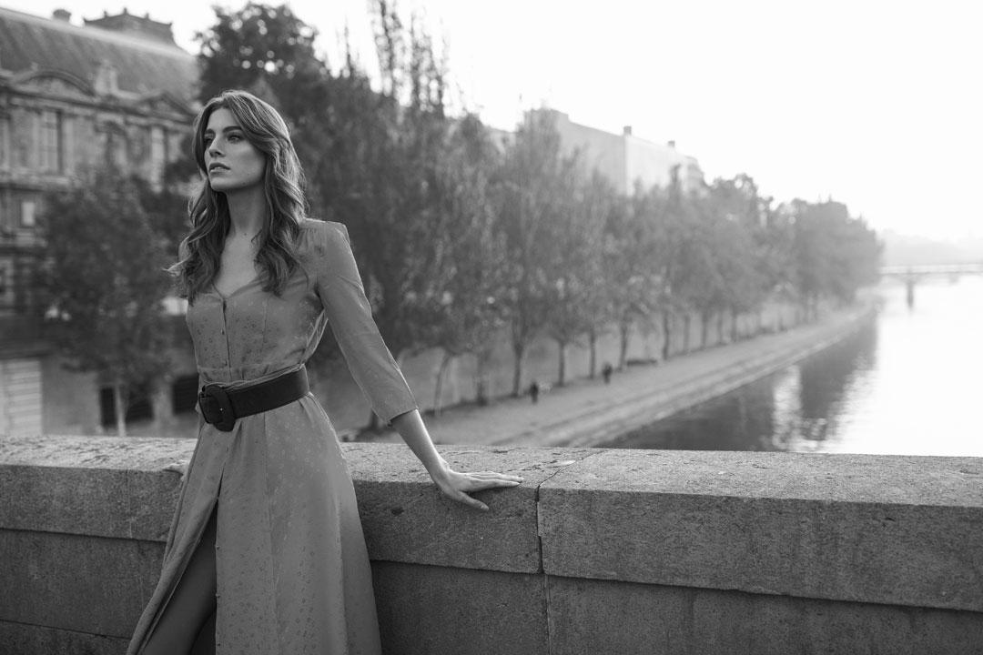 Les-filles-models-agency-Home-2