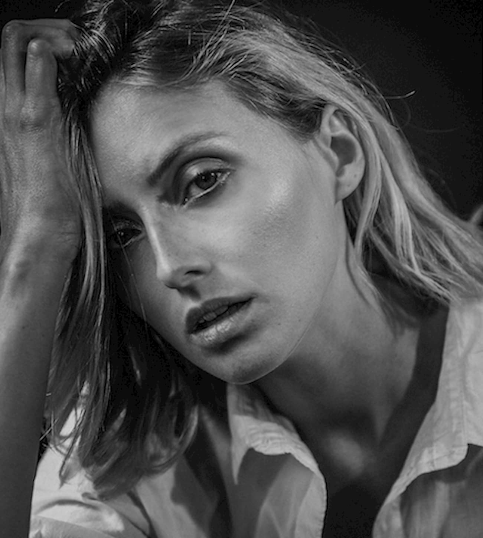 Les-filles-models-agency-Homepage-1