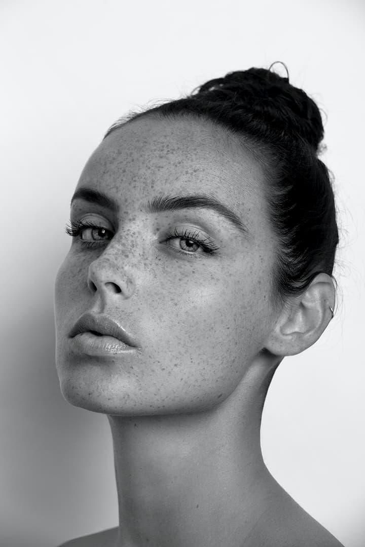 Laura C