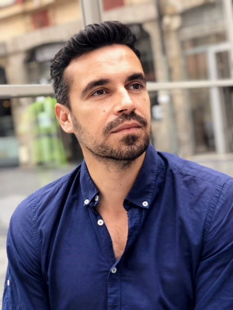Miguel D