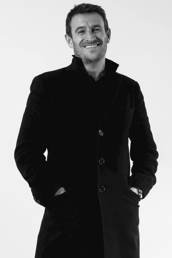 Sylvain V