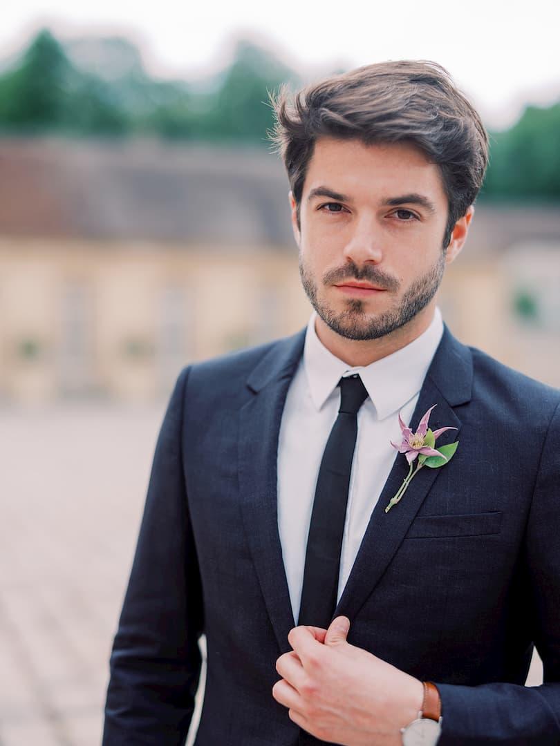 Guillaume H