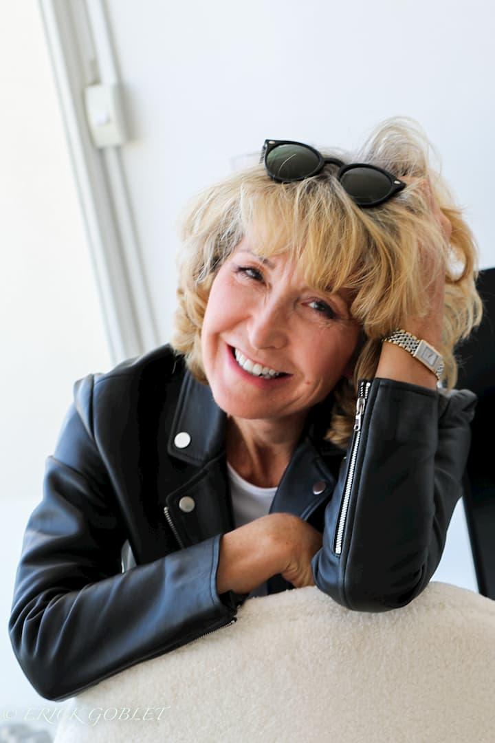Brigitte H