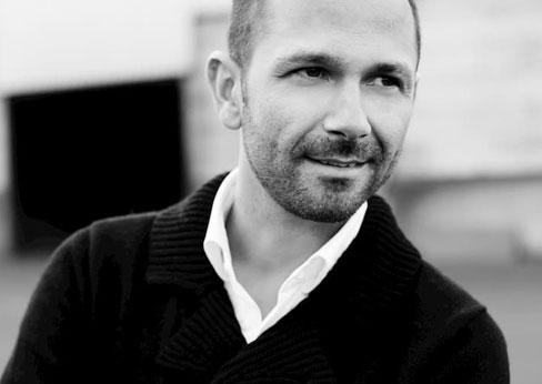 Fabrice H