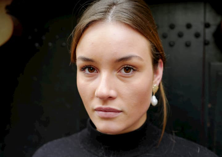 Juliette P