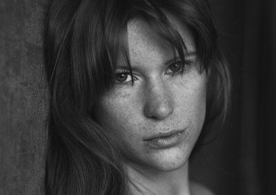 Marie Astrid