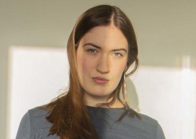 Lou Andréa